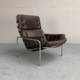 SZ09 Nagoya lounge chair by Martin Visser for Spectrum – Netherlands 1969