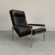 Lotus model 1611 Lounge Chair by Rob Parry for Gelderland – Netherlands 1960s